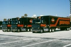 Daytona_1988_003