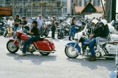 Daytona_1988_005