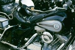 Daytona_1988_006