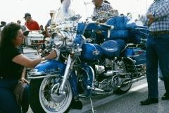 Daytona_1988_008