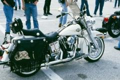 Daytona_1988_009