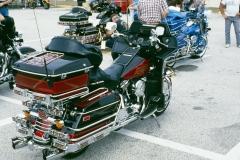 Daytona_1988_010