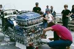 Daytona_1988_011