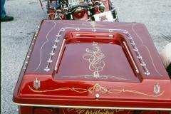 Daytona_1988_013