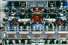 Daytona_1988_014