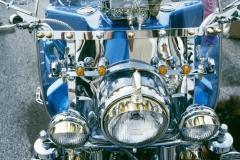Daytona_1988_015
