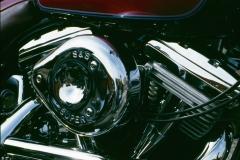 Daytona_1988_017