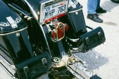 Daytona_1988_019