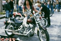 Daytona_1988_020