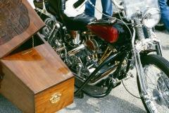 Daytona_1988_021