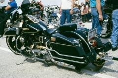 Daytona_1988_022