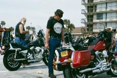 Daytona_1988_023