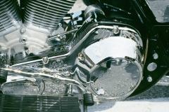 Daytona_1988_026