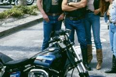 Daytona_1988_027