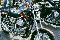 Daytona_1988_028