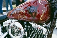 Daytona_1988_029