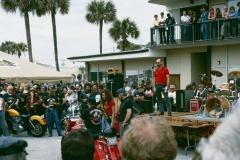 Daytona_1988_030
