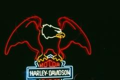 Daytona_1988_1.1