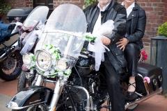 Hochzeit 2015 14